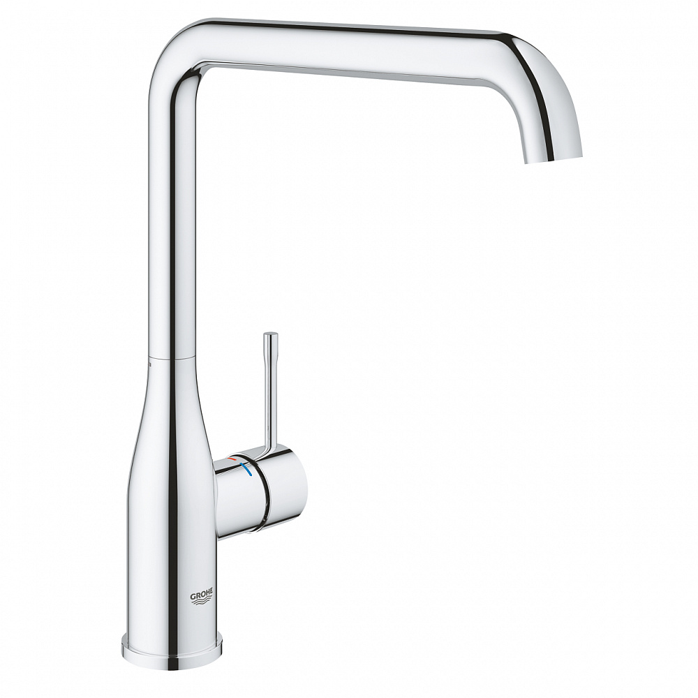 Grohe sink mixer self leveling cement at home depot